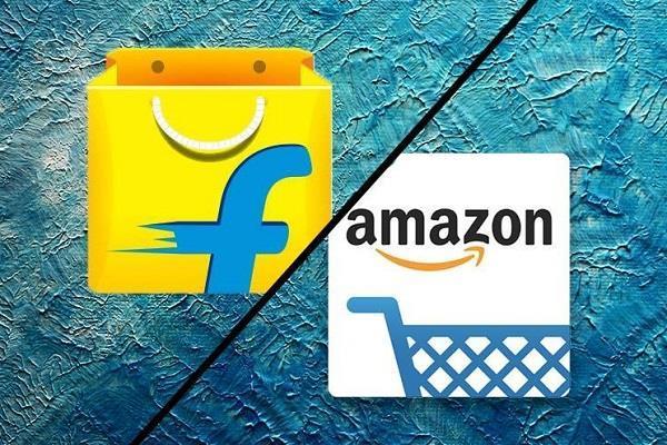 इस शर्त पर खरीद सकेंगे Amazon और Flipkart से फोन व लैपटॉप