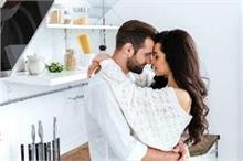 लॉकडाउन में पति-पत्नी में प्यार बढ़ाने के आसान टिप्स