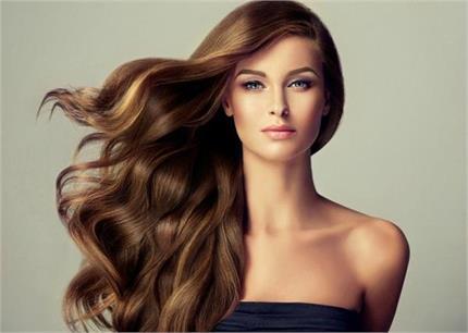 लंबे बाल चाहिए तो ये टिप्स फॉलो करना शुरु करें