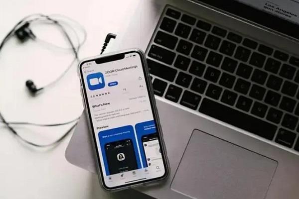 डाटा लीक होने का है खतरा फिर भी भारतीय यूजर्स ने सबसे ज्यादा डाउनलोड की यह एप्प