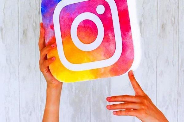 Instagram ने किया एप्प में बड़ा बदलाव, इस तरह बदलेगी यूजर का अनुभव
