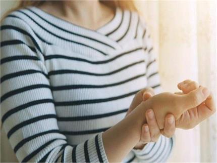 बिगड़ते ब्लड सर्कुलेशन का संकेत है शरीर में आए ये बदलाव