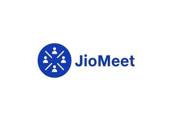 Zoom को टक्कर देने के लिए Reliance Jio जल्द लॉन्च करेगी JioMeet वीडियो कॉलिंग एप्प