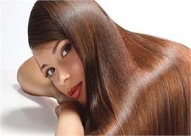 चाय पत्ती से बना हेयर सीरम 5 मिनट में देगा Glossy Hair
