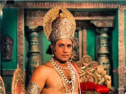 Good News: आपकी चहेती रामायण एक बार फिर से आ रही है आपके घर!