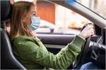 एक्सरसाइज और ड्राइव करते वक्त मास्क पहनना कितना जरूरी?