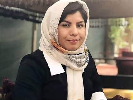 Kabul Attack: बेसहारा बच्चों की मां बनी फिरोजा, नवजातों को पिला रही...