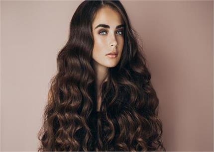 Hair Care Tips: मशरूम बनाएगा बालों को काले, लंबे और घने