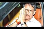 ठीक हुए एक्टर किरण कुमार, तीसरी बार कोरोना रिपोर्ट आई नेगेटिव