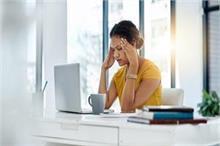 क्या है कंप्यूटर विज़न सिंड्रोम? जानिए लक्ष्ण और बचाव का...