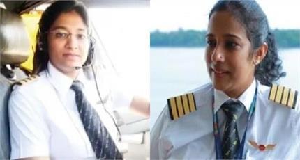 Vande Bharat Mission: विदेश से भारतीयों को वापिस लाने की कमान इन 2...