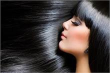 Hair Care Tips: मशरूम बनाएगा बालों को काला, लंबा और घना