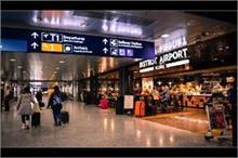 AAI ने जारी किए दिशानिर्देश, यात्रा के दौरान आरोग्य सेतु एप...