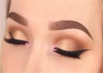 Makeup Tip: इन आईब्रो हैक्स से पाएं परफेक्ट मेकअप लुक