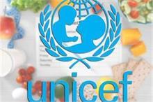 UNICEF ने जारी की जरूरी गाइडलाइन्स, जानें क्या खाएं और क्या...