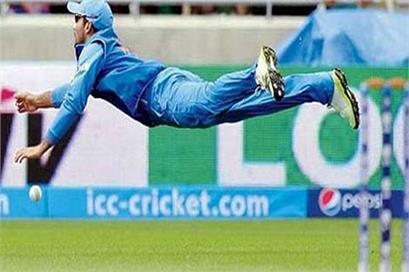 indian cricket