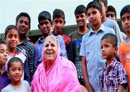 Mother's Day Special: ऐसी माओं की कहानी, जिन्होंने अपनी ममता के आंचल...