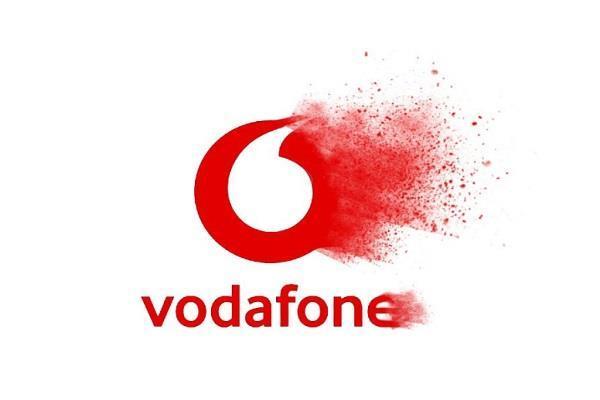 Vodafone-Idea यूजर्स को अब इन प्लान्स में नहीं मिलेगा डबल डाटा