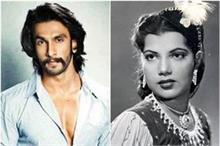 डांस की दीवानी थी रणवीर की दादी, राज कपूर ने दिया बड़ा ब्रेक!