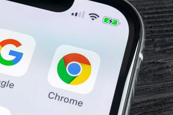 क्रोम ब्राउजर पर ऐड्स ब्लॉक कर देगी गूगल, बचाएगी फोन की बैटरी