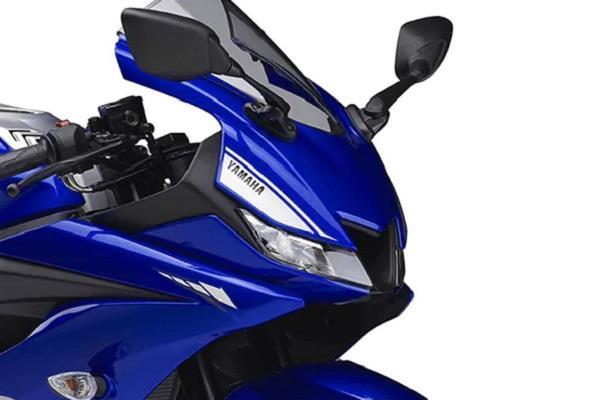 खरीदने का सोच रहे हैं Yamaha YZF R15 V3 तो पहले पढ़ लें ये पूरी खबर