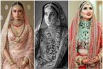 Trend! ब्राइड्स के लिए परफेक्ट रानी हार, देखिए लेटेस्ट डिजाइन्स