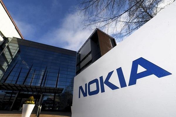 कोरोना के शिकार हुए Nokia कंपनी के कर्मचारी, बंद करना पड़ा प्लांट