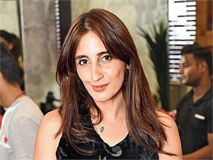 सुजैन खान की बहन ने उठाए पीएम केयर्स फंड पर सवाल, कही ये बात