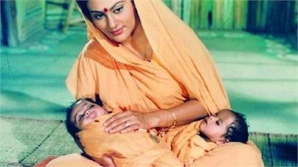जानिए कैसा था रामायण की मां सीता और बेटे कुश का रिश्ता?