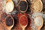 Health Update: लाल, काले या सफेद, सेहत के लिए कौन से चावल बढ़िया?