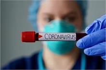 भारत में बढ़ी मरीजों की संख्या, वायरस से बचना है तो याद...