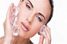 Skin Care: स्किन को जवां रखेंगे चावल के पानी से बने...