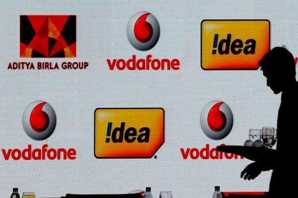 Vodafone Idea की नई सुविधा, अब बोल कर करवा सकेंगे रिचार्ज