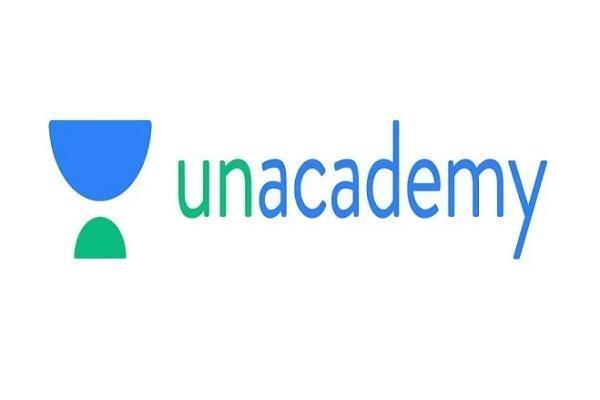 हैक हुआ Unacademy का डाटाबेस, डार्क वेब पर 2.2 करोड़ छात्रों की बिक रही निजी जानकारी