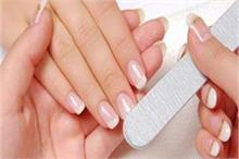 सुंदर हाथों के लिए फॉलो करें ये Nail Care रुटीन