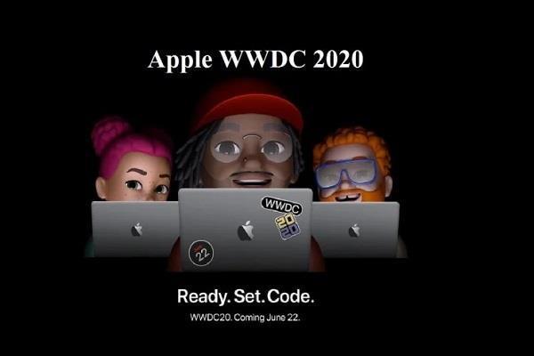 WWDC 2020: एप्पल 22 जून को आयोजित करेगी अपनी डिवेलपर्स कॉन्फ्रेंस