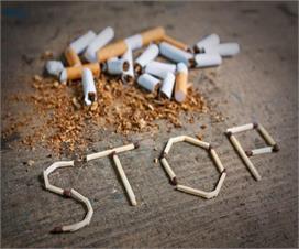 5 आसान घरेलू नुस्खे जो छुड़वाएंगे तंबाकू की बुरी लत