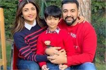 शिल्पा का दर्दः कई मिसकैरेज झेले, बच्चा गोद भी नहीं मिला,...