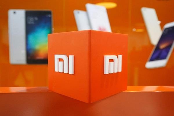 शुरू हुई Mi फोन्स की बिक्री, जानें किन वेबसाइट्स से खरीद सकते हैं ग्राहक