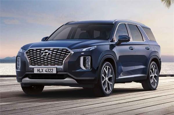 Hyundai भारत ला सकती है Creta से भी पावरफुल कार, लीक हुई जानकारी