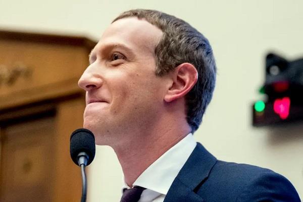 ऑनलाइन शॉपिंग से फेसबुक लगा सकती है 30 बिलियन डॉलर की लम्बी छलांग