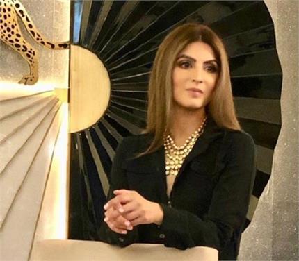 Kapoor Secrets: कपूर सिस्टर्ज़ को देखना पसंद नहीं करती रणबीर की बहन,...