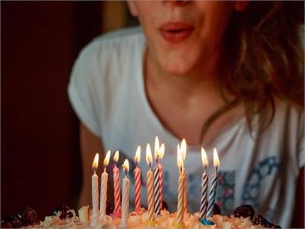 जन्मदिन से जुड़े ये ज्योतिष टिप्स आपके दिन को बना देंगे बेहद खास