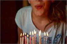 जन्मदिन से जुड़े ये ज्योतिष टिप्स आपके दिन को बना देंगे...