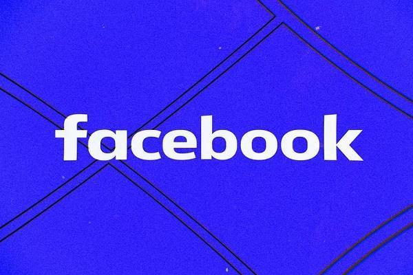 फेसबुक यूजर्स के लिए बड़ी खबर, अब LIVE देखने से पहले करनी पड़ेगी पेमेंट