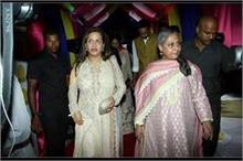 जया बच्चन से कम नहीं उनकी देवरानी, जेठानी से कुछ ऐसा है...
