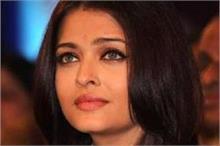भरी महफिल में जया ने बहू को बोला कुछ ऐसा कि सुनकर रो पड़ी...