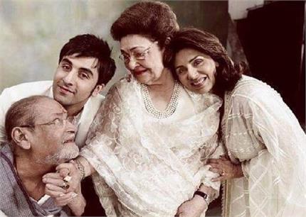 Kapoor&Sons: पांच नहीं आठ पीढ़ियों का है ये कपूर खानदान