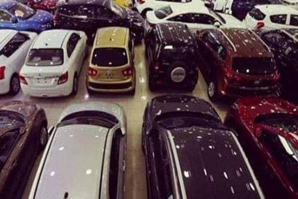 लॉकडाउन: अप्रैल में Force मोटर्स ने बेची मात्र 66 गाड़ियां