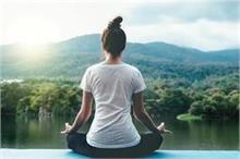 जानिए आयुर्वेद के फायदे, कैसे बनते योग से निरोग?